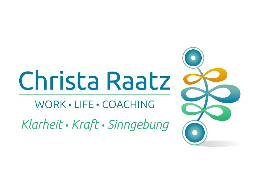 Coaching Christa Raatz
